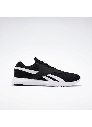 Reebok Reago Essential 2.0 Erkek Yürüyüş Ayakkabısı Eh3204 Siyah